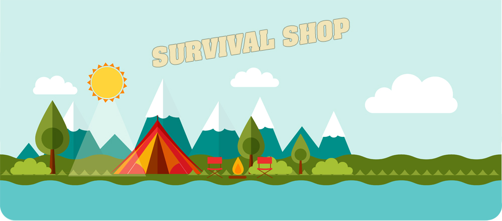 survival shop festivalkalender